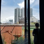 Hotel YAN Photo