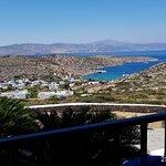 Hotel Aiolos