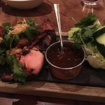Bild från Mama San Restaurant & Bar