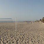 Photo of Playa de San Juan