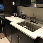Bilde fra Home2 Suites by Hilton Indianapolis South Greenwood