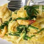 Foto de Laem Charoen Seafood - Siam Paragon