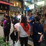 Photo of HK Free Walk