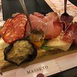 Photo of Divin Ostilia Wine Bar