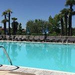 Bilde fra Hotel Villa Maria