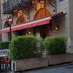 Photo of Brasserie de l'Hotel de Ville
