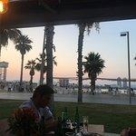 Mamarosa Beach Restaurant照片