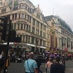 Foto de Leicester Square