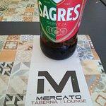 Bilde fra Mercato
