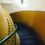 Spurn Lighthouse照片