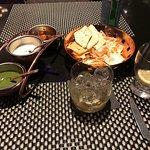 Photo of Punjab Grill Bangkok