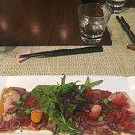 Ma yucca ~Restaurant Franco-Japonais~ ภาพถ่าย