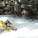 Foto de Endless River Private Adventures