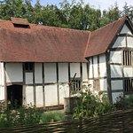Billede af Avoncroft Museum Of Historic Buildings