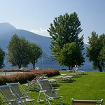 Foto de Tullio Hotel