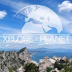 Xplore-Planet