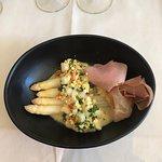 Foto di Restaurant Rooden Scilt