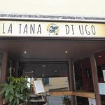 Photo of La Tana di Ugo