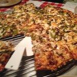 Foto de Aurelio's Pizza