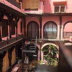 Photo of Raja Dinkar Kelkar Museum