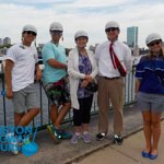 #Summer #Vacation is here! 😃 Gather your #friends & #family for good times at #Boston #Segway #