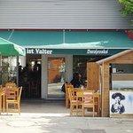 Foto de Das Ist Valter