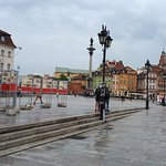 Photo of Castle Square (Plac Zamkowy)