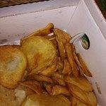 Patate