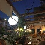 Foto di Di Marino Italian restaurant