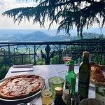Photo of Ristorante Pizzeria San Vigilio