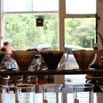 Foto de BCBC Coffee Lab