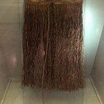 Foto de Museo Nacional