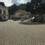 Zdjęcie Tokaj Wine Region