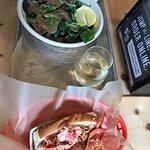 Luke's Lobster Upper West Side의 사진