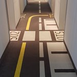 Bilde fra Essential by Dorint Stuttgart-Airport