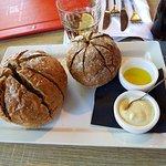 Photo of Cafe-Restaurant de Koning van Denemarken