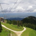 Photo of Poiana Brasov