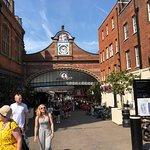 Windsor Royal Shopping Foto