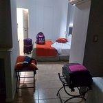 Bilde fra Hotel San Martin