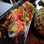 Photo of Kanki Sushi