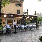 La Vecchia Bottega ภาพถ่าย