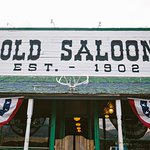 Just off Hwy-89 in Emigrant. Open 7 Days a week.