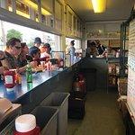 Foto de Smitty's Clam Bar