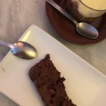 Zdjęcie Café Ginger
