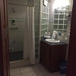 SunBreeze Suites Foto