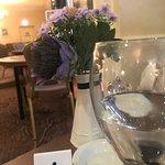 Ben Nevis Hotel & Leisure Club Photo