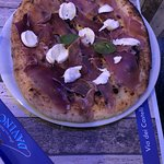 Pizzeria DAVINCI Photo