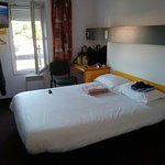 Hotel Quick Palace a Paris Sud Ouest
