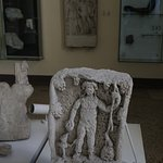 Foto van National Museum of Bosnia and Herzegovina
