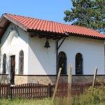 village Kondolovo in Strandzha Nature Park | Bulgaria